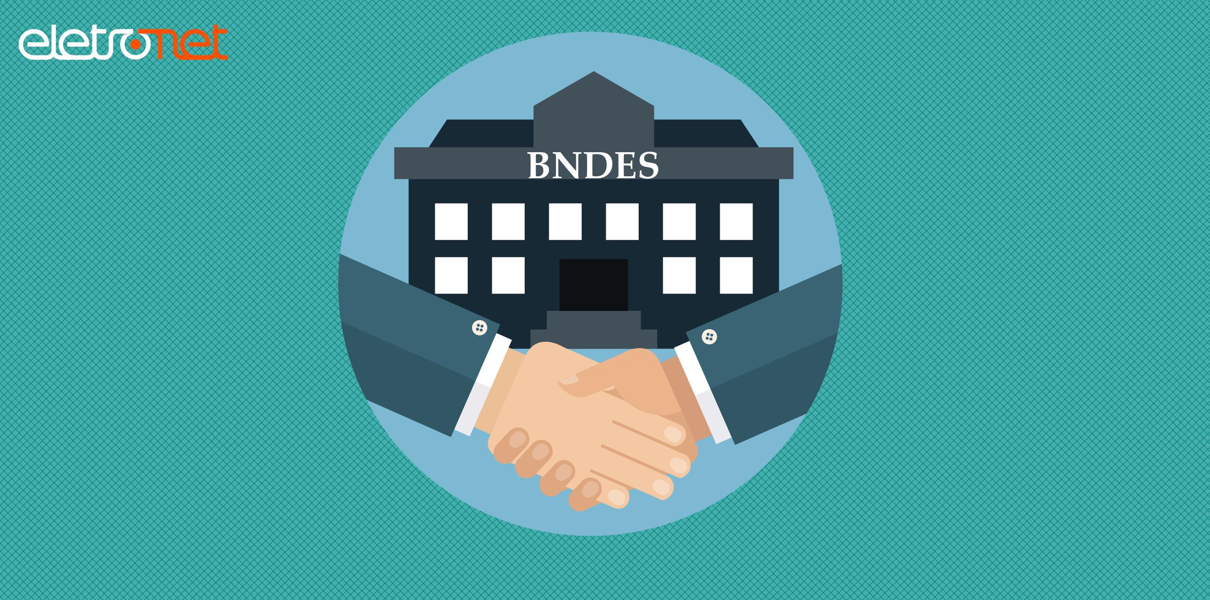 Plataforma BNDES
